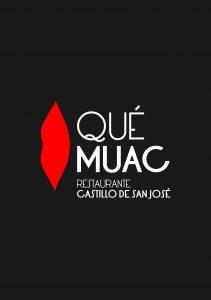 MUAC_A5-01