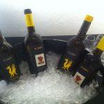 El vino de Lanzarote sigue cosechando medallas