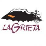 El malvasía de La Grieta, premiado en Valladolid