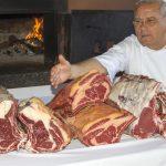 Luis León, entre los 12 grandes chef de Canarias