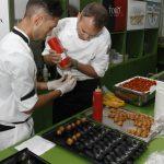 Se acerca la V Feria de la Tapa de Puerto del Carmen