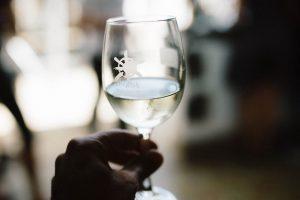 Semana del vino en Lanzarote
