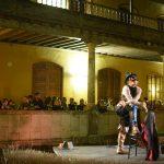 """""""To Wine Or Not To Wine"""": El teatro como modo de promocionar el vino"""