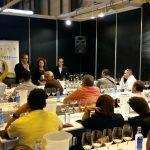 De Fuerteventura al Salón de Gourmets