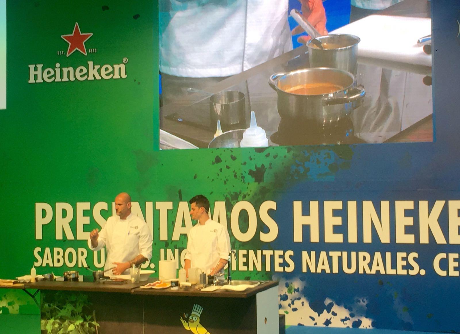 Germán-Blanco-y-Dailos-Perdomo-en-la-ponencia-insugural-1