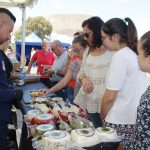 El queso fresco de Granja San Roque gana el concurso insular