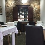 El restaurante Chic! seduce en su primer mes de vida
