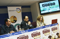 feria_queso_playa_blanca_14_web