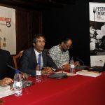 El Festival Enogastronómico ya tiene nuevas fechas