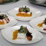 Cita con el queso en Playa Blanca