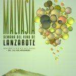 Nace Malvasía, la Semana del vino de Lanzarote