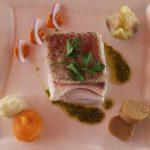 La gastronomía de Lanzarote, presente en la Expo de Milán