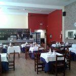 Empieza la temporada en el Restaurante Pedagógico del Zonzamas