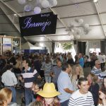 El Festival Enogastronómico sigue batiendo récords