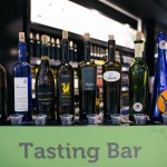 Los vinos de la isla renuevan importancia en el Aeropuerto de Lanzarote