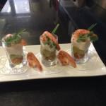Los diez mejores restaurantes de Lanzarote
