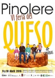 160027-Cartel-Feria-del-Queso-Pinolere-2016-211x300