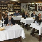 'El otro' vino de Lanzarote