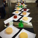 El queso de Lanzarote goza de muy buena salud