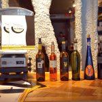 Bilbao descubre los vinos de Lanzarote