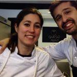 Queso Project, o como hacer llegar el queso artesano hasta Madrid