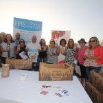 Diez participantes en el II Concurso de Cocina Amateur