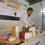 Cómo vender y posicionar el queso artesano
