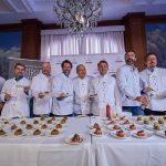 Lanzarote, protagonista en el IV Salón Gastronómico de Canarias