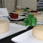 Cita en Uga para los amantes del queso