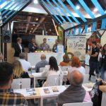 Arranca el Salón Gastronómico de Canarias
