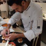 La gastronomía de Lanzarote vuela alto