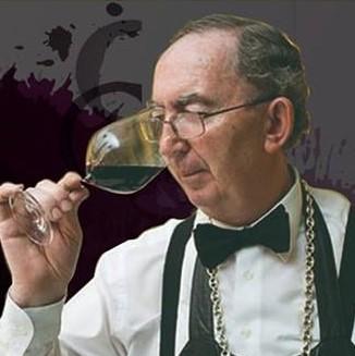Custodio López Zamarra