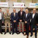 Saborea Lanzarote, la marca más influyente de la gastronomía canaria 2020