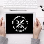 Lanzarote organizará el I Congreso Internacional de Periodismo Gastronómico