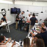 Lo mejor de Lanzarote se da cita en el Festival Enogastronómico