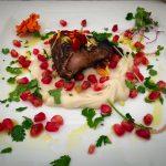 Pedro Fraile se corona como el mejor cocinero amateur del Saborea Lanzarote