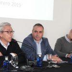 Lanzarote: destino enogastronómico poniendo en valor el producto local