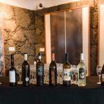 """Los vinos de Lanzarote de la añada 2018 son calificados como """"muy buenos"""""""