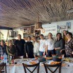 La cocina canaria brilla en la mayor red social de recetas del mundo