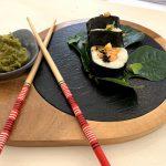 Maki Timanfaya, la mejor ensaladilla canaria