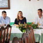 Los vinos DO Lanzarote refuerzan su presencia en los Centros Turísticos