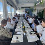 Arrecife puja por convertirse en referencia gastronómica insular