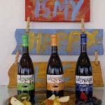Los vinos DO Lanzarote siguen cosechando medallas