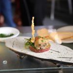 La gastronomía canaria busca recuperarse del grogui