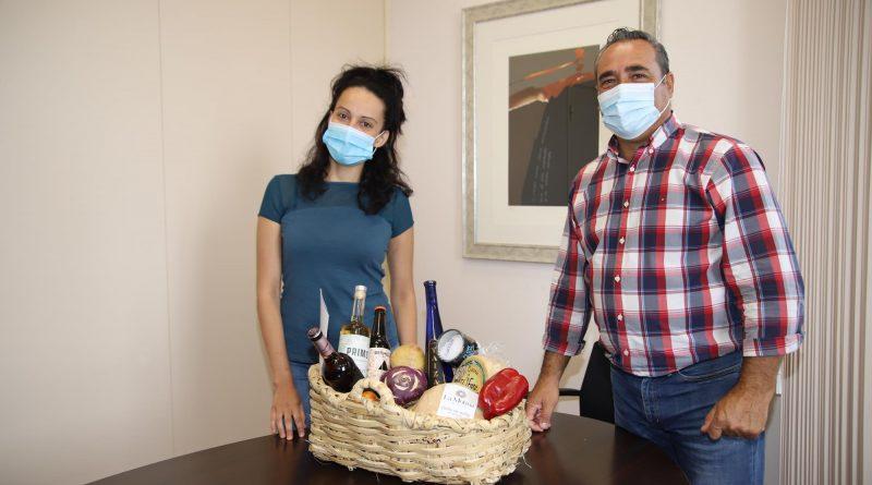 Saborea Lanzarote premia el consumo en restaurantes de la isla