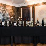 """Los vinos de Lanzarote de la añada 2019 reciben la calificación de """"muy buenos"""""""