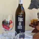 El reconocido Blanc de Noirs, de Bodegas Martinón, presente ya en los Centros Turísticos