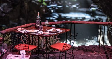 El I Concurso Gastronómico Lanzarote 2020 entra en su recta final