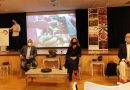 Lanzarote, La Palma y Fuerteventura lideran el I Foro de Trabajo de Turismo Gastronómico Sostenible