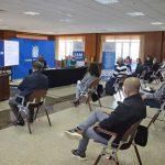 Saborea Lanzarote pone en marcha las I Jornadas Gastronómicas del Atlántico Medio